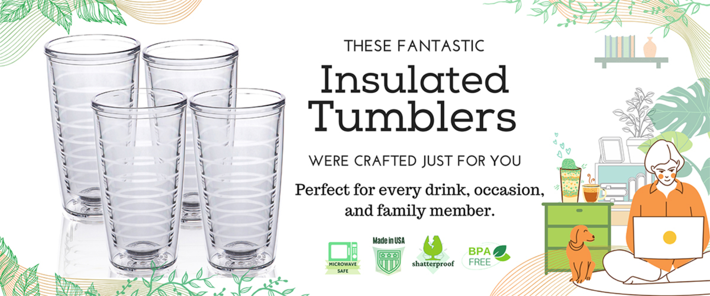 insulated-tumblers-banner-1b
